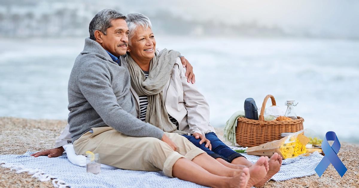 Dating alder love i new mexico