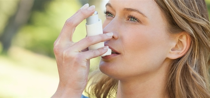 Can You Outgrow Asthma?