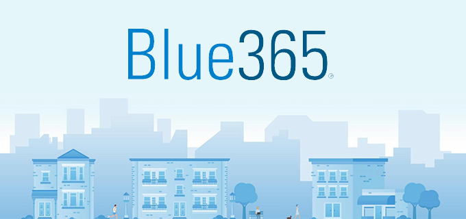 Join Blue365 This Year and Save on Health Products