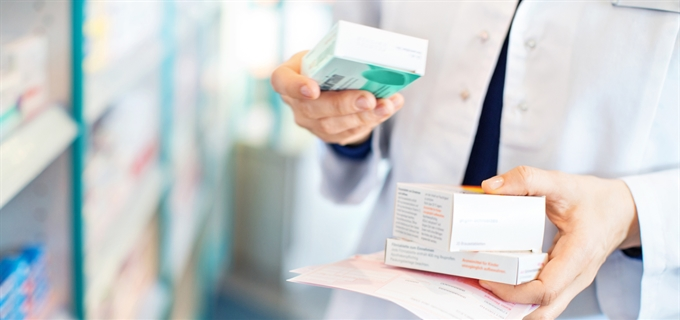 What You Should Know About Drug Coupons