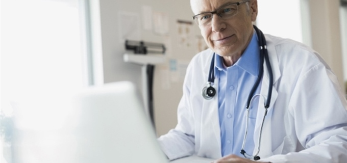 Keep Health Issues in Check with Virtual Visits