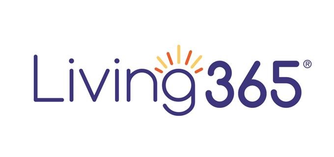Living365 : Helping Members Be Healthier