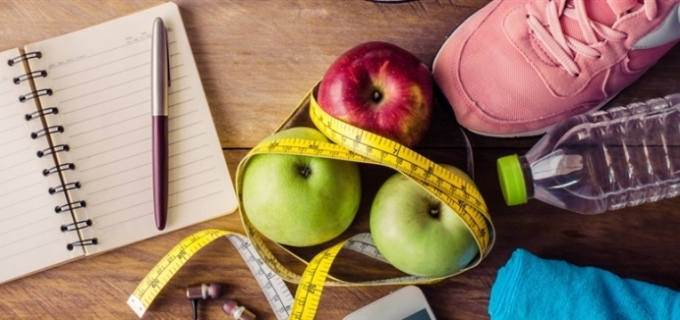 Know Your Numbers for Healthier Living