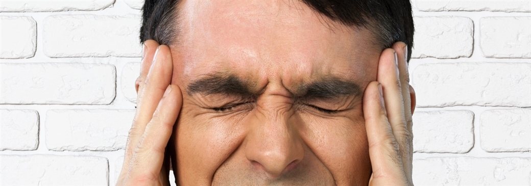 The Impact of Stress if you have Diabetes | Blue Cross Blue Shield of New Mexico
