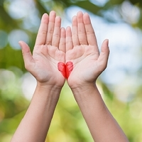 heart health coronary artery disease